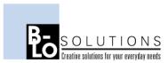 B-Lo_Solutions_Logo_bluebox_sm