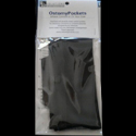 OPBlk1 Black OstomyPocket